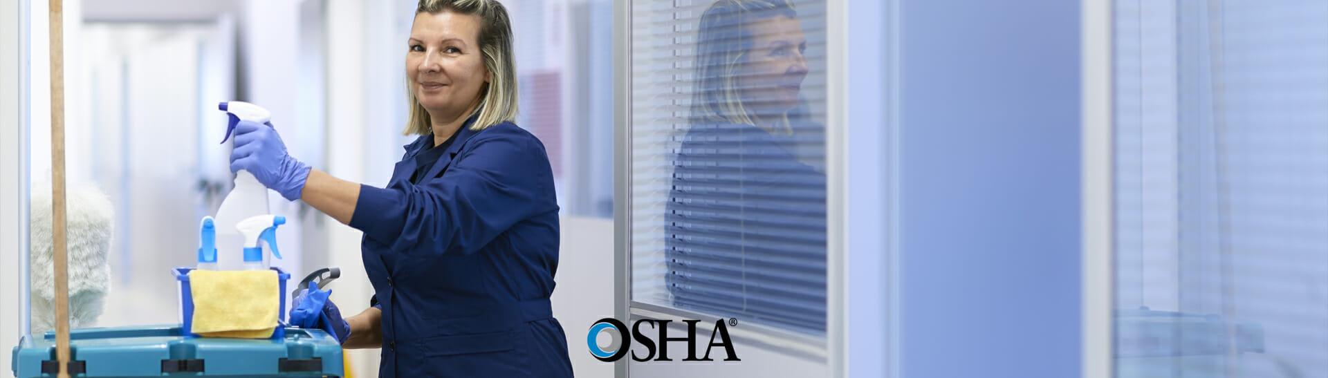 osha1